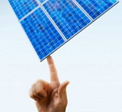 ShaoBo Photovoltaic Technology